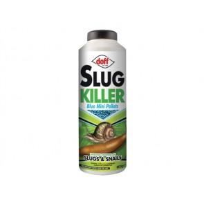 Slug Killer 800g