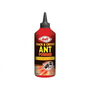 Crack & Crevice Ant Powder 200g
