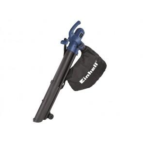 Blower Vacuum 2500 Watt BG-EL 2500/2