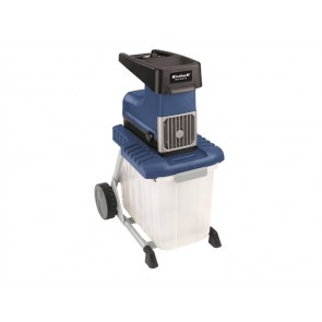 Silent Shredder with Collect Box 2500 Watt 240 Volt BG-RS25401