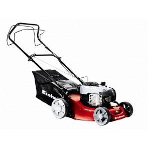 Self Propelled Petrol Lawnmower 46cc (GC-PM46BS)