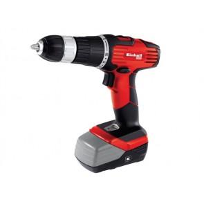 Einhell TH-CD181 Cordless Hammer Drill 18 Volt