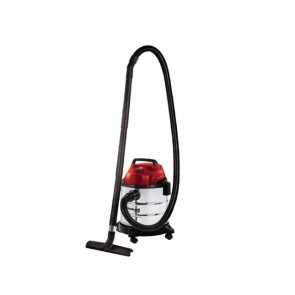 20 Litre Einhell TH-VC1820S Wet & Dry Vacuum