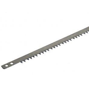 "Bowsaw Blade 53cm (21"")"