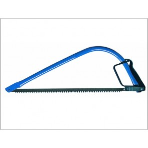 """Foresters Bowsaw 21"""" (53cm)"""