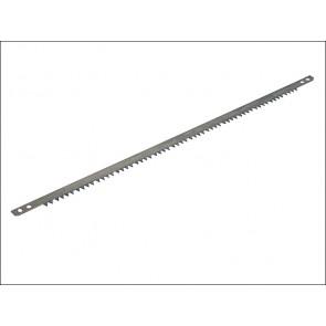 "Bowsaw Blade 60cm (24"")"