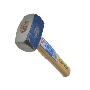 Contractors Hickory Club Hammer 1.13kg (2½ lb)