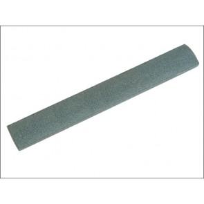 Scythe Sharpening Stone - Oval 305mm