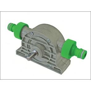 Water Pump Attachment 1800 L/H