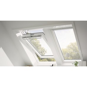 Velux Roof Window GGU 0050 UK04