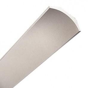 3mtr 127mm Plaster Coving