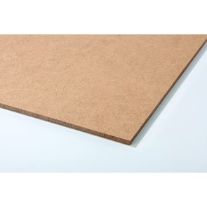 (8'x4') Hardboard