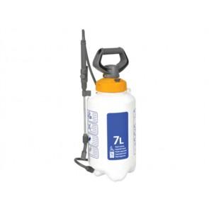 Pressure Sprayer Standard 7 Litre