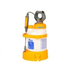 Pressure Sprayer Plus 5 Litre