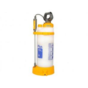 Pressure Sprayer Plus 10 Litre