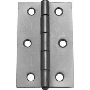 "4"" (100MM) SPECIALIST STEEL BUTT HINGES(PAIR)"