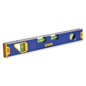 12 inch Irwin Torpedo 150 Series Level