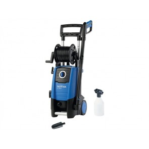 E130.2-9 X-tra Pressure Washer 130 Bar 240 Volt