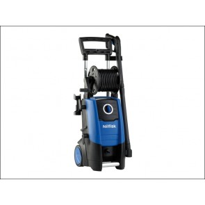 E140.2-9 S Excellent Pressure Washer 140 Bar 240 Volt