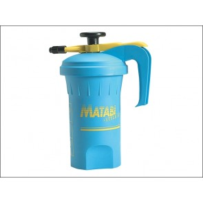 Style 1.5 Sprayer - 1 Litre