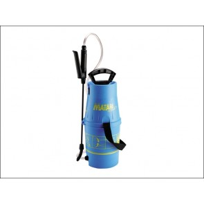 Style 7 Sprayer - 5 Litre