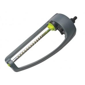 Oscillating Sprinkler 15 Hole Bar
