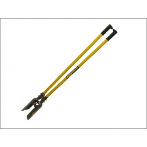 Double Handled Post Hole Digger 150 cm (60 in)