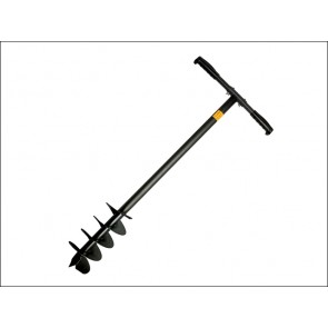 Auger Type Post Hole Digger 108cm (43¼ in)