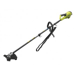 Brushcutter 1000 Watt 240 Volt (RBC 1020)