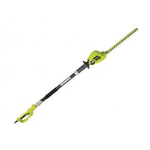 Pole Pruner 720 Watt 240 Volt (RPP-720)