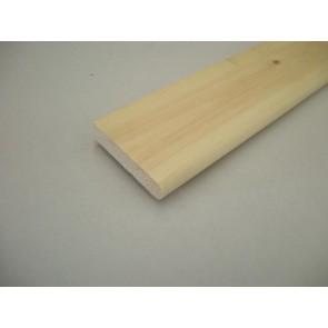 25 x 194 MDF Window Board (Price Per Mtr.)