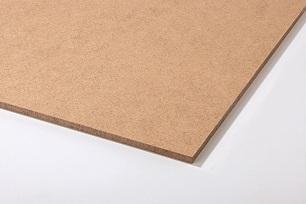 Other Sheet Materials
