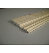 Joinery Timber