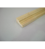 Door Casing Sets