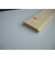 Tongue & Groove Floorboard & Cladding