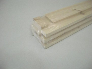 150mm Internal Door Casing
