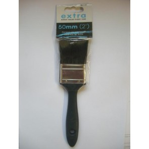 "50mm (2"") General Use Paint Brush"