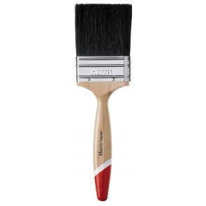 "62mm 2.5"" Harris Classic Paint Brush"
