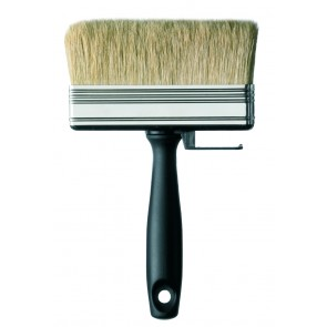 Harris Taskmasters Medium Emulsion Paint Brush