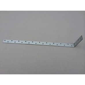 1.8m x 5mm Joist Strap