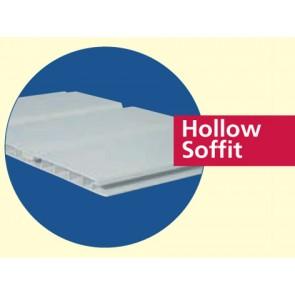 """12"""" (300mm) Hollow Soffit"""