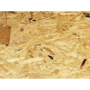 18mm 8x4 OSB 2 Sterling Board
