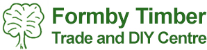 Formby Timber | Timber Merchants Liverpool, Formby, Merseyside