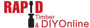 Rapid Timber & DIY